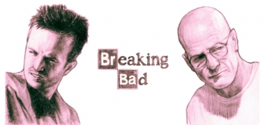 breaking-bad-4