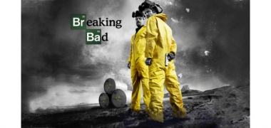 breaking-bad-6