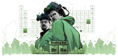 breaking-bad-7