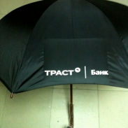 trast_bank_black